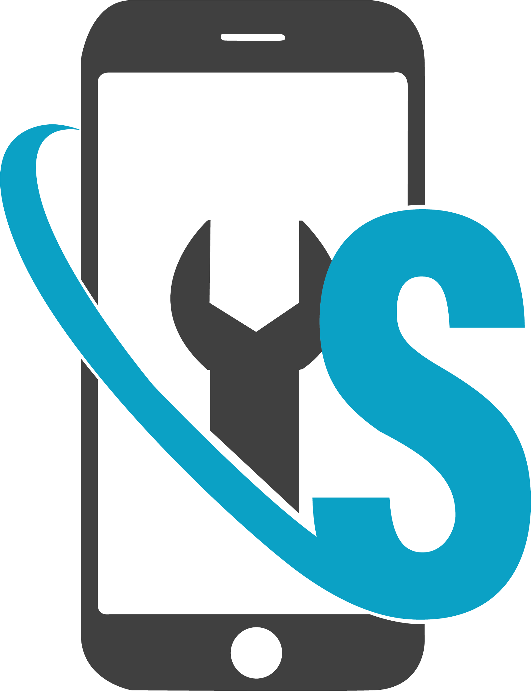 Sepps Smartphone Service